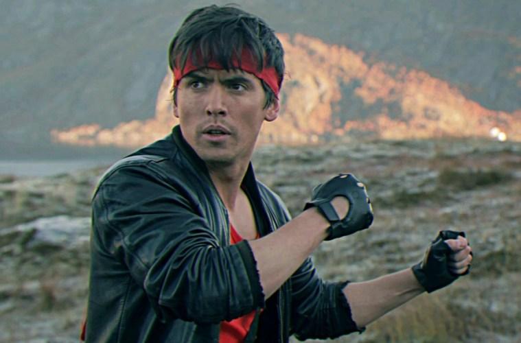 channing-tatum-kung-fury-nin-yonetmeni-david-sandberg-ten-cizgi-roman-uyarlamasi-zombie-brother-filmloverss