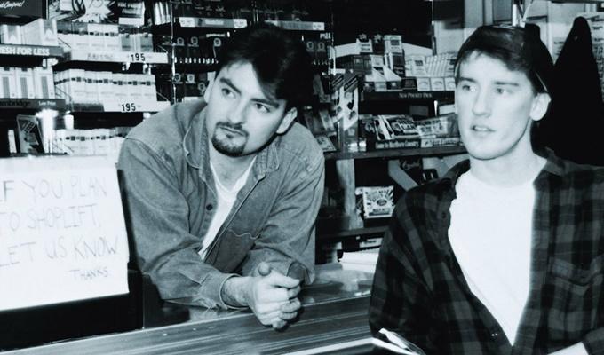 clerks-filmloverss