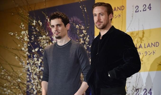 damien-chazelle-ryan-gosling-filmloverss