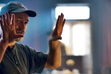 david-fincher-in-26-favori-filmi-filmloverss