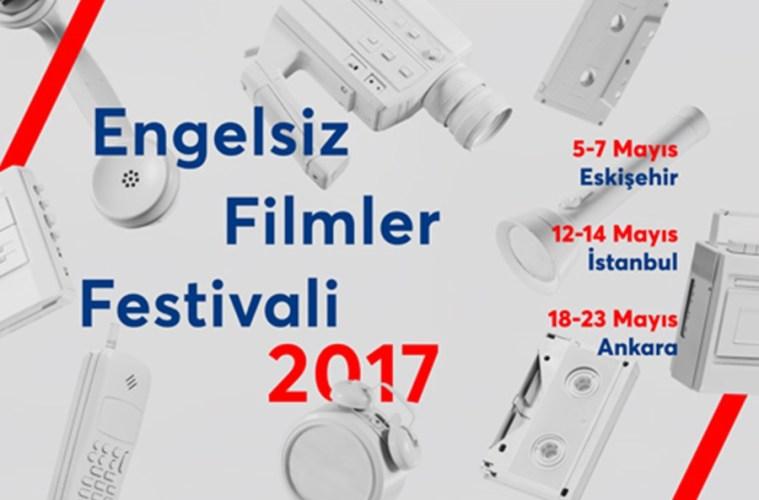 engelsiz-filmler-festivali-5-yilinda-3-sehirde-filmloverss