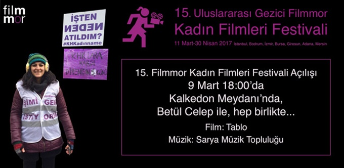 filmmor-filmloverss