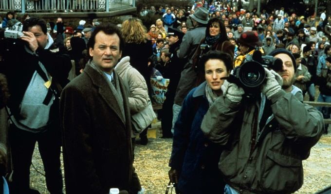 groundhog-day-filmloverss