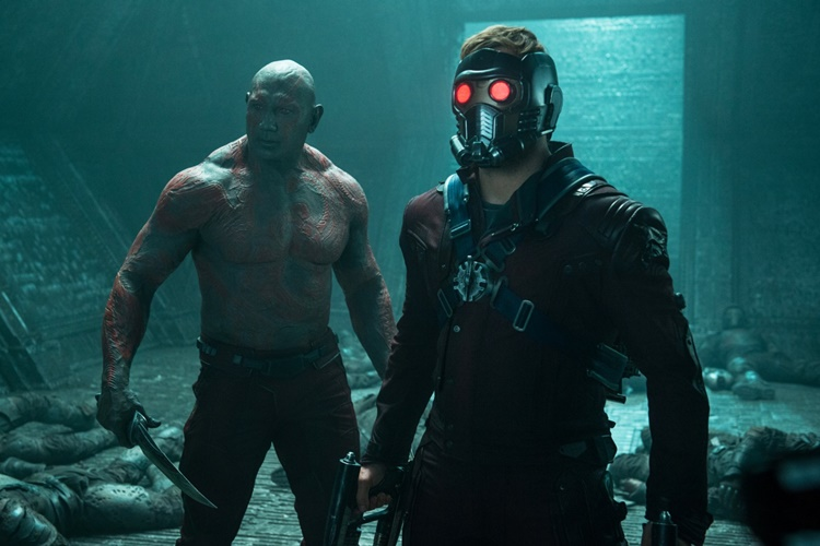 guardians-of-the-galaxy-vol-2-filmloverss