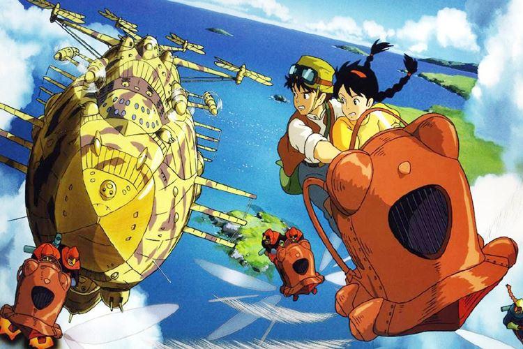 hayao-miyazakinin-gokyuzu-tutkusu-uzerine-muazzam-bir-video-filmloverss