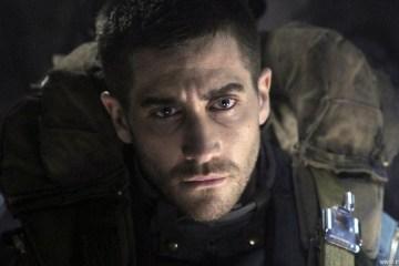 jake-gyllenhaal-ile-daniel-espinosa-yeniden-bir-arada-bir-orta-dogu-drami-anarsistler-isid-filmloverss