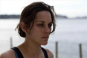 marion-cotillard-farkli-karakterler-farkli-duygular-filmloverss
