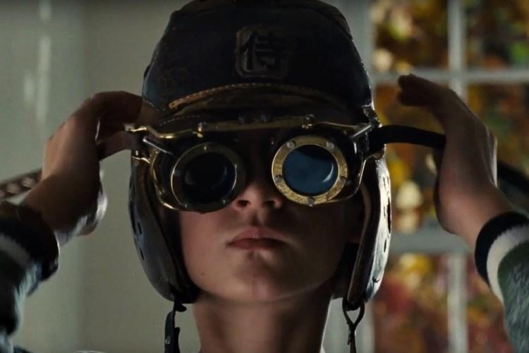 merakla-bekledigimiz-the-book-of-henryden-fragman-yayinlandi-filmloverss