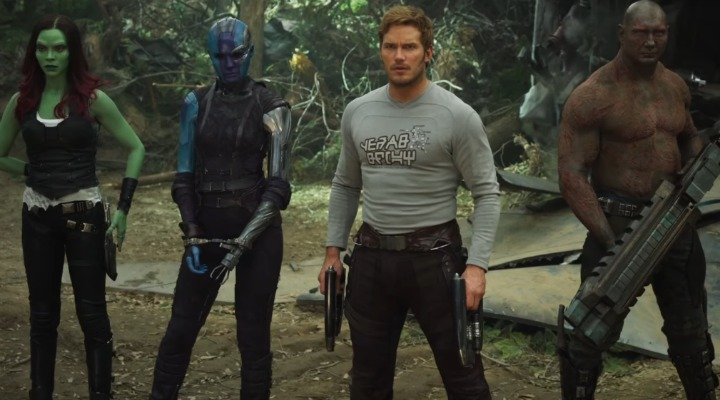 merakla-beklenen-yeni-guardians-of-the-galaxy-vol-2-fragmani-yayinlandi-filmloverss