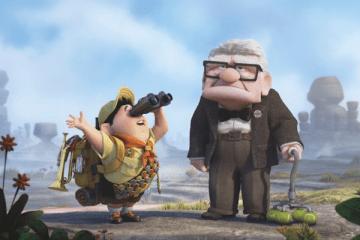 oyku-anlatimina-dair-5-pixar-sirri-filmloverss