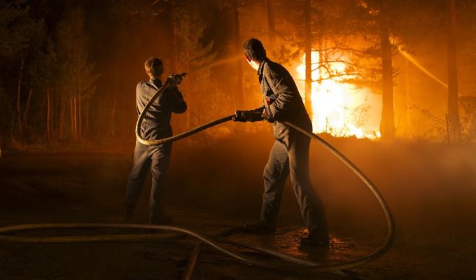 pyromaniac-filmloverss