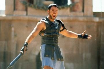 ridley-scott-gladiator-un-devam-filmi-icin-hazir-filmloverss
