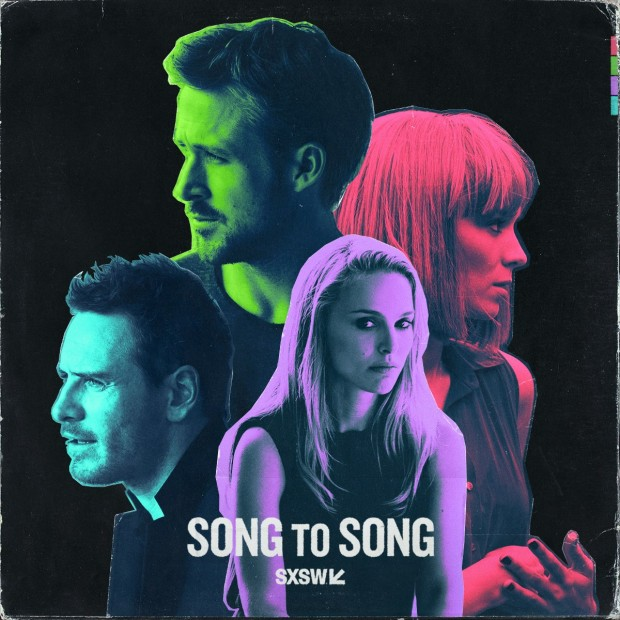 song-to-song-filmloverss