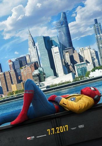 spider-man-homecoming-poster-filmloverss