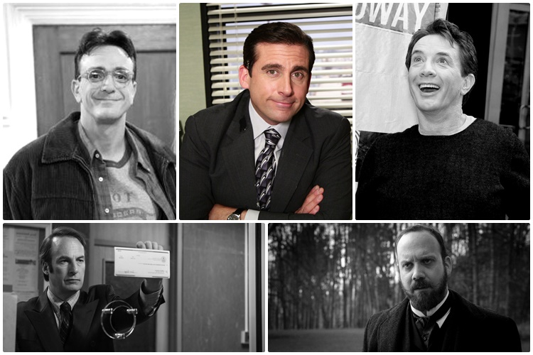 steve-carrell-the-office-filmloverss