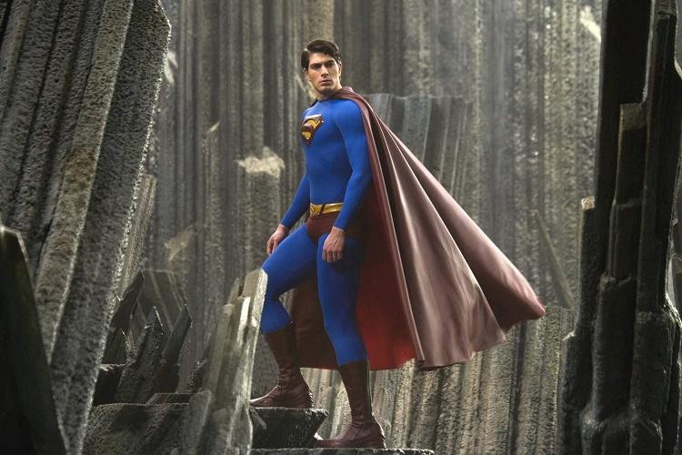 superman-returns-filmloverss