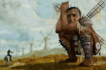 the-man-who-killed-don-quixote-concept-art-skip-terry-gilliam-filmloverss