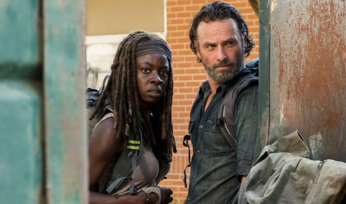 the-walking-dead-7-sezon-12-bolum-filmloverss