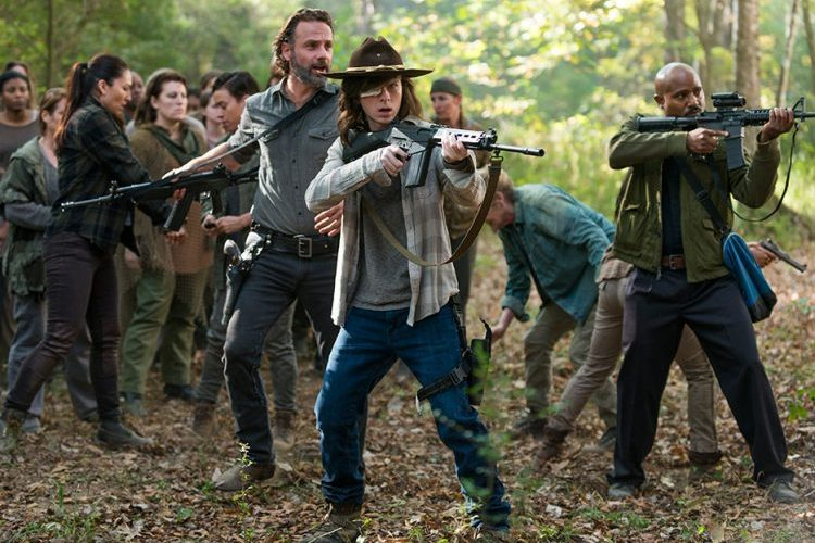 the-walking-dead-7-sezon-15-bolum-filmloverss