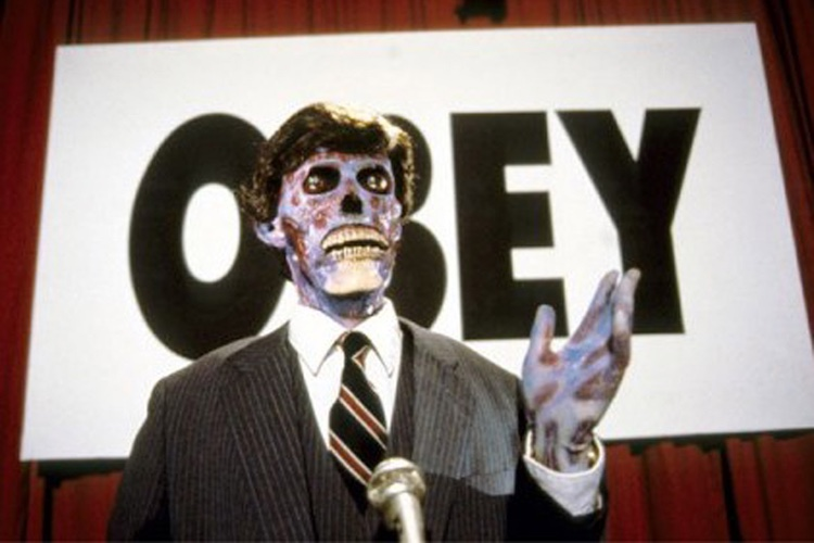 they-live-filmloverss