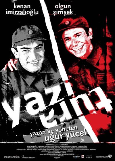 yazi-tura-filmloverss-afis