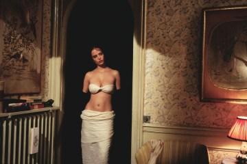 2000-lerden-mutlaka-izlenmesi-gereken-15-italyan-filmi-filmloverss
