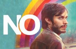 no-filmloverss