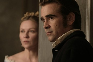 the-beguiled-colin-farrell-kirsten-dunst-filmloverss