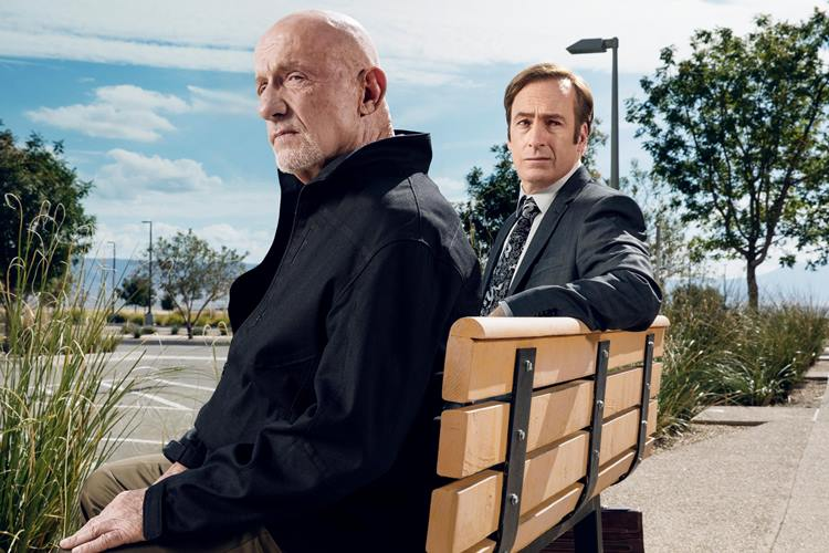 better-call-saul-season-2-filmloverss