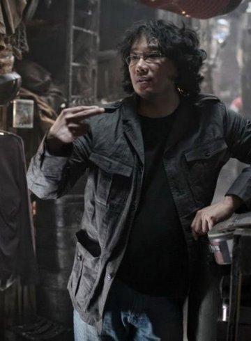 bong-joon-honun-yeni-filmi-parasite-filmloverss