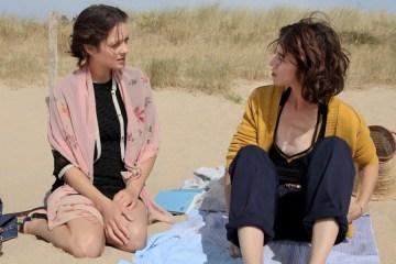 charlotte-gainsbourg-ve-marion-cotillard-li-ismaels-ghost-tan-fragman-yayinlandi-filmloverss