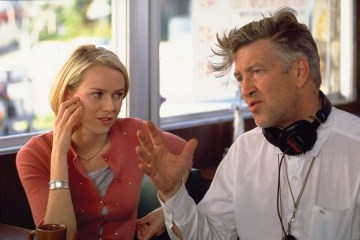 david-lynch-1-filmloverss