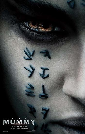 gerilim-dolu-the-mummy-fragmani-ile-aksiyona-doyacaksiniz-afis-filmloverss