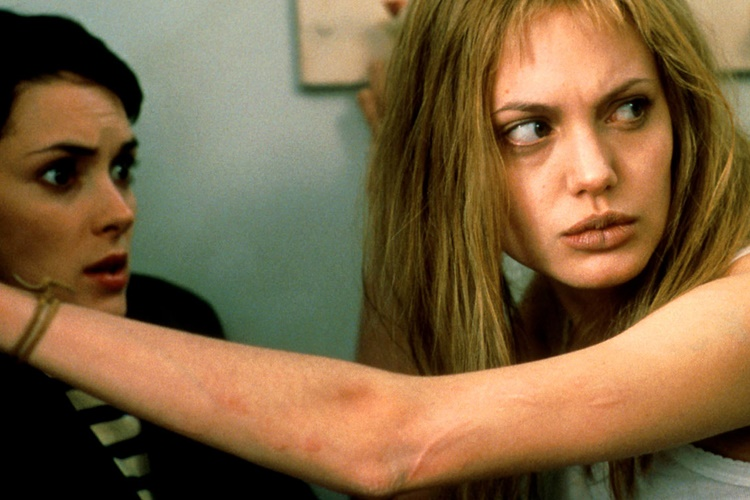 girl-interrupted-filmloverss
