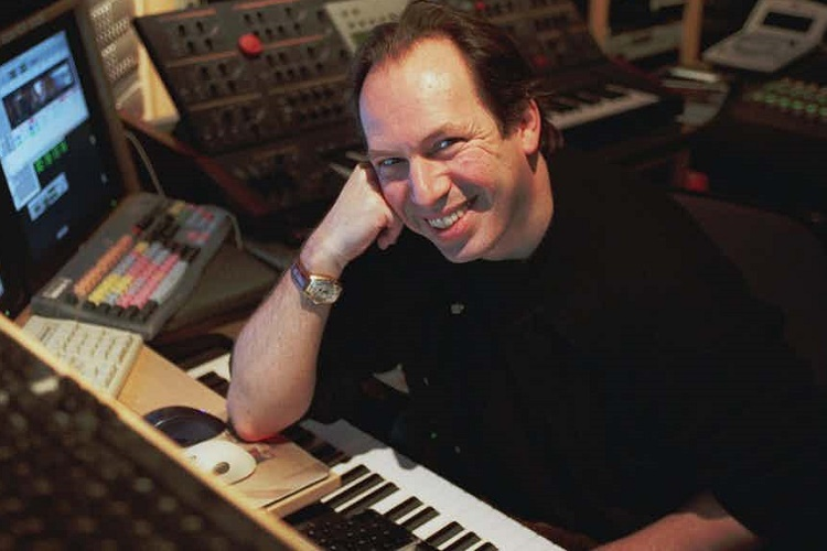 hans-zimmer-coachella-the-dark-knight-filmloverss