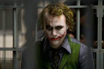 heath-ledger-joker-filmloverss