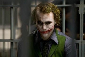 heath-ledger-joker-filmloverss