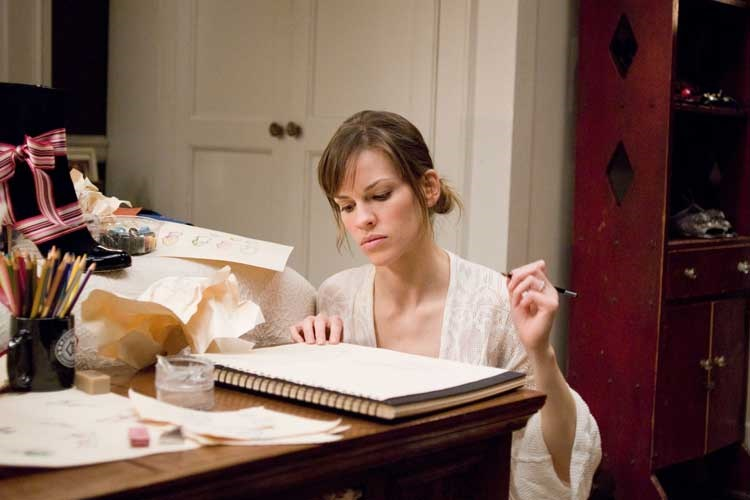 hilary-swank-2-filmloverss