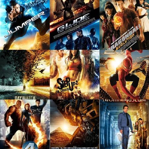 hollywoodun-turuncu-mavi-takintisi-filmloverss