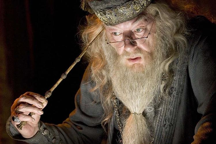 jude-law-dumbledore-hakkinda-ilk-aciklamayi-yapti-1-filmloverss