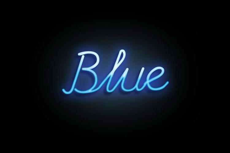 kerim-capli-yavuz-cetin-blue-2-filmloverss