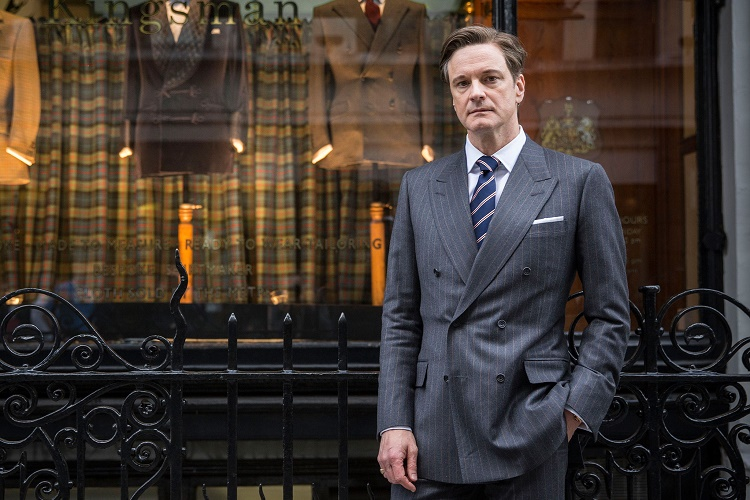 kingsman-the-golden-circle-colin-firth-filmloverss