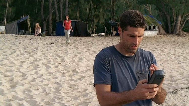 lost-jack-filmloverss