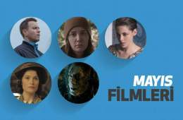 mayis-ayinda-vizyona-girecek-filmler-2017-filmloverss