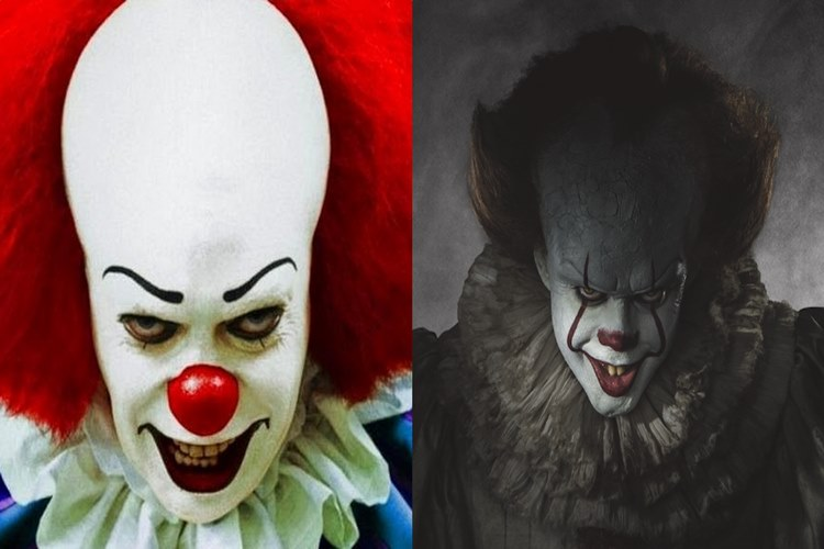 pennywise-it-filmloverss