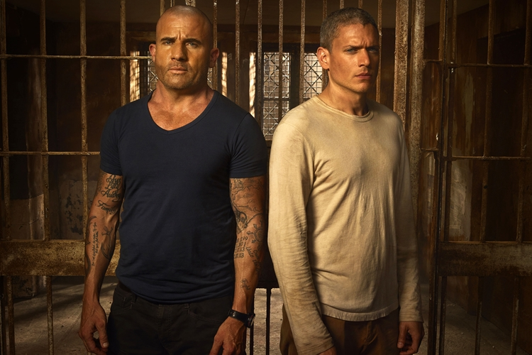 prison-break-5-sezon-1-bolum-incelemesi-1-filmloverss