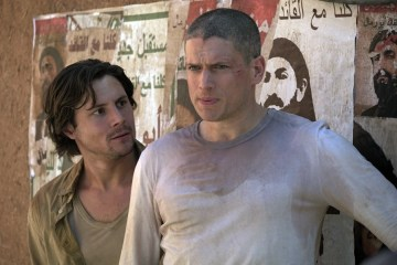 prison-break-5-sezon-4-bolum-incelemesi-filmloverss