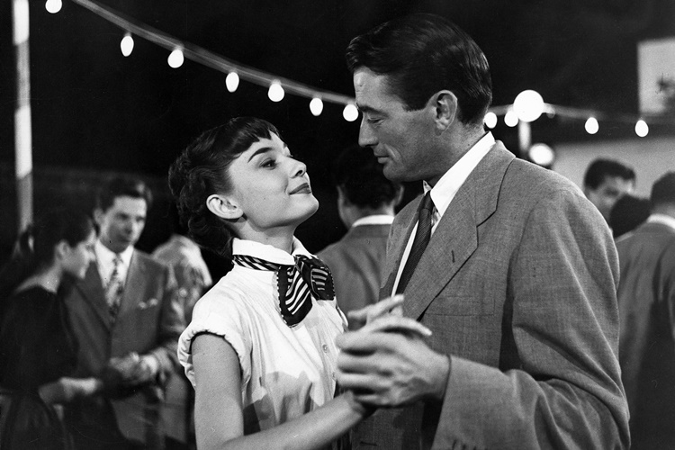 roman-holiday-filmloverss
