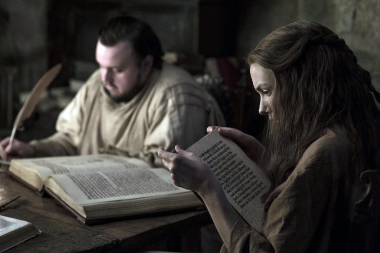 sabirsizlikla-bekledigimiz-game-of-thrones-7-sezon-gorselleri-yayinlandi-006-filmloverss