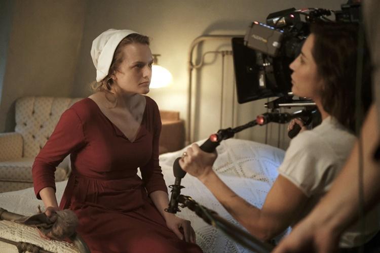 the-handmaid-s-tale-2-filmloverss